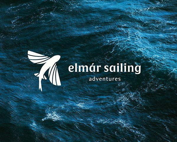 Elmar Sailing Featured 4x3