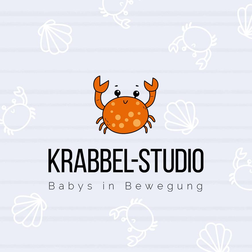 Krabbel-Studio Featured